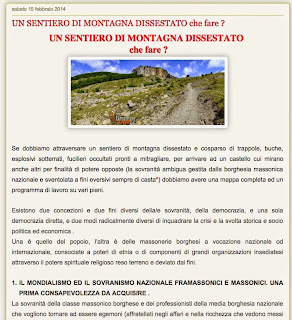 https://cdd4.blogspot.it/2014/02/un-sentiero-di-montagna-dissestato-che_33.html