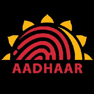 Lost Aadhaar Number Get It On Phone