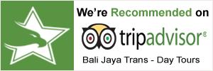 Bali Jaya Trans - Tripadvisor