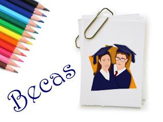 http://www.mecd.gob.es/servicios-al-ciudadano-mecd/catalogo/general/educacion/050140/ficha/050140-2016.html