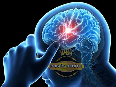 Memakan Mie Terlalu Banyak Menyebabkan Penyakit Stroke