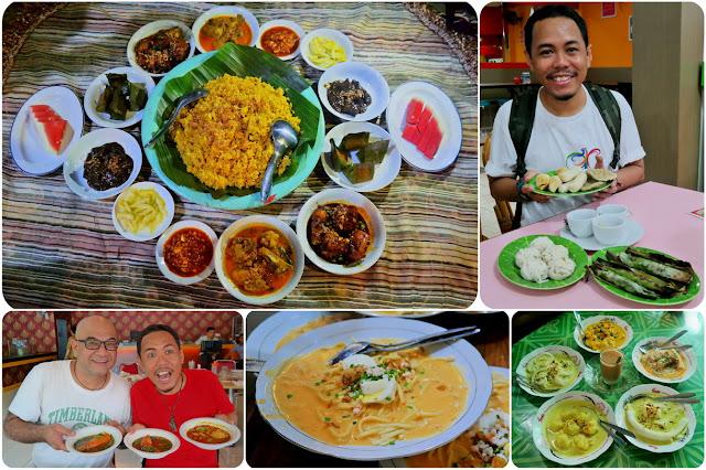 Kuliner+Palembang