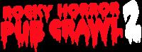 Rocky Horror Pub Crawl