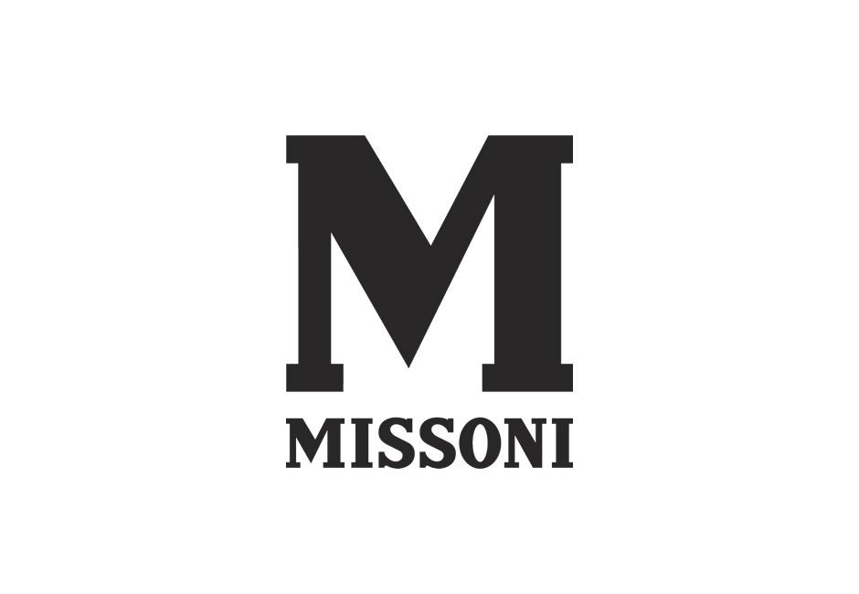 Fashion Mania: Missoni Summer 2012 Accessories