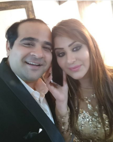 Shilpa Shinde Winner Of Bigg Boss 11