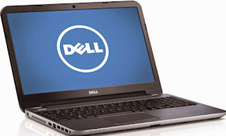 https://namasayaitul.blogspot.com/2018/01/wifi-dell-inspiron-n5050-descargar_17.html
