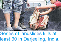 http://sciencythoughts.blogspot.co.uk/2015/07/series-of-landslides-kills-at-least-30.html