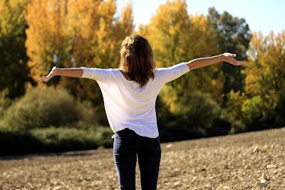 deseos, sueños, proyecto de vida, proyectos personales, objetivos, metas, poder interior, aspiraciones, experiencias, ser, hacer, tener
