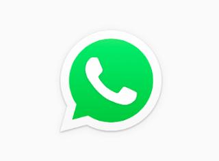 Anda masih bisa mengirim pesan whatsapp walaupun anda sedang di blokir. Ini dia caranya.