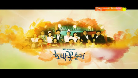 Frekuensi siaran LBS TV K-Drama di satelit Palapa D Terbaru