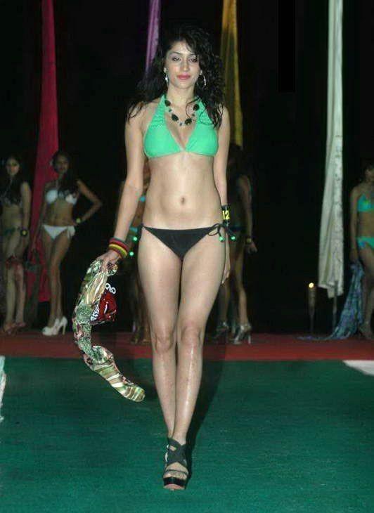 Chennai Teen Nude