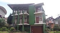 Villa P1 NO 3