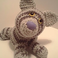 http://www.ravelry.com/patterns/library/emily-baby-silver-tabby-cat-amipal-amigurumi-stuffed-kitten