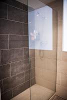 apartamento en venta zona playa els terrers benicasim ducha