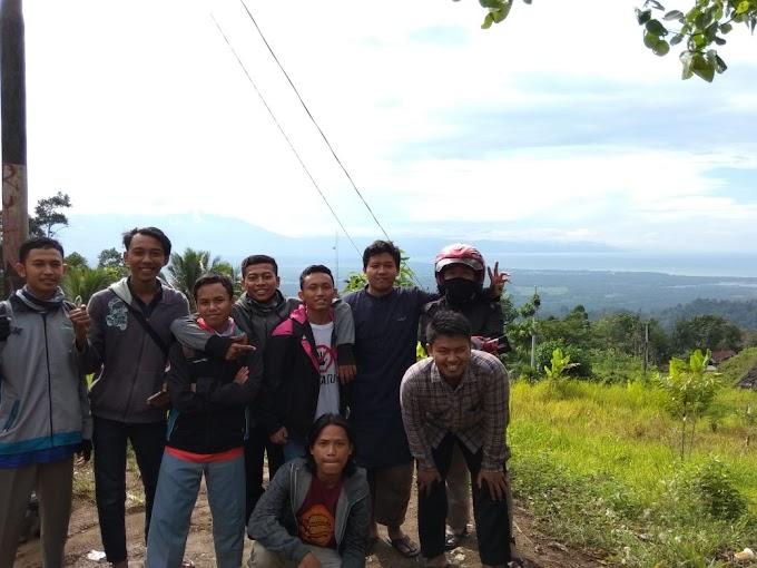 MPI Lampung Tour Ukhuwah