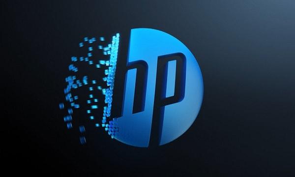 شركة HP تقدم مكافأة بقيمة 10 آلاف دولار أمريكي لمن يخترق طابعاتها