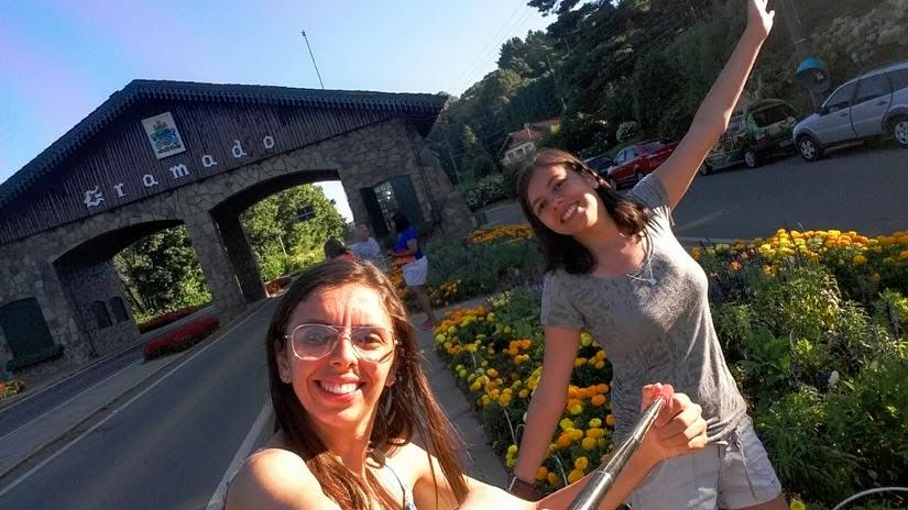 Gramado, Rio Grande do Sul - Top 5 destinos para voltar - Blogagem Coletiva