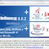 Descargar Netbeans, Java ME y Java JDK para Desarrollo de Aplicaciones Moviles