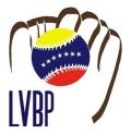 Campeones del Béisbol de Venezuela