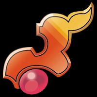 Heat Badge