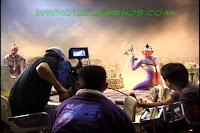 http://3.bp.blogspot.com/-HdfQCjOtycg/ViPW5Vm7vxI/AAAAAAAADd8/GoUG62pnmtY/s1600/Ultraman_tiga_oddissey_backstages_9.jpg