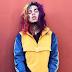 6ix9ine gravou novo clipe com Bloods e Crips em Nova York