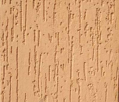 Vivi machange rangi za nakshi kwa ajili ya ukuta wa nje Exterior wall plaster design