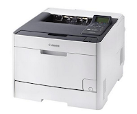 Canon LBP7680Cx Printer Driver Free