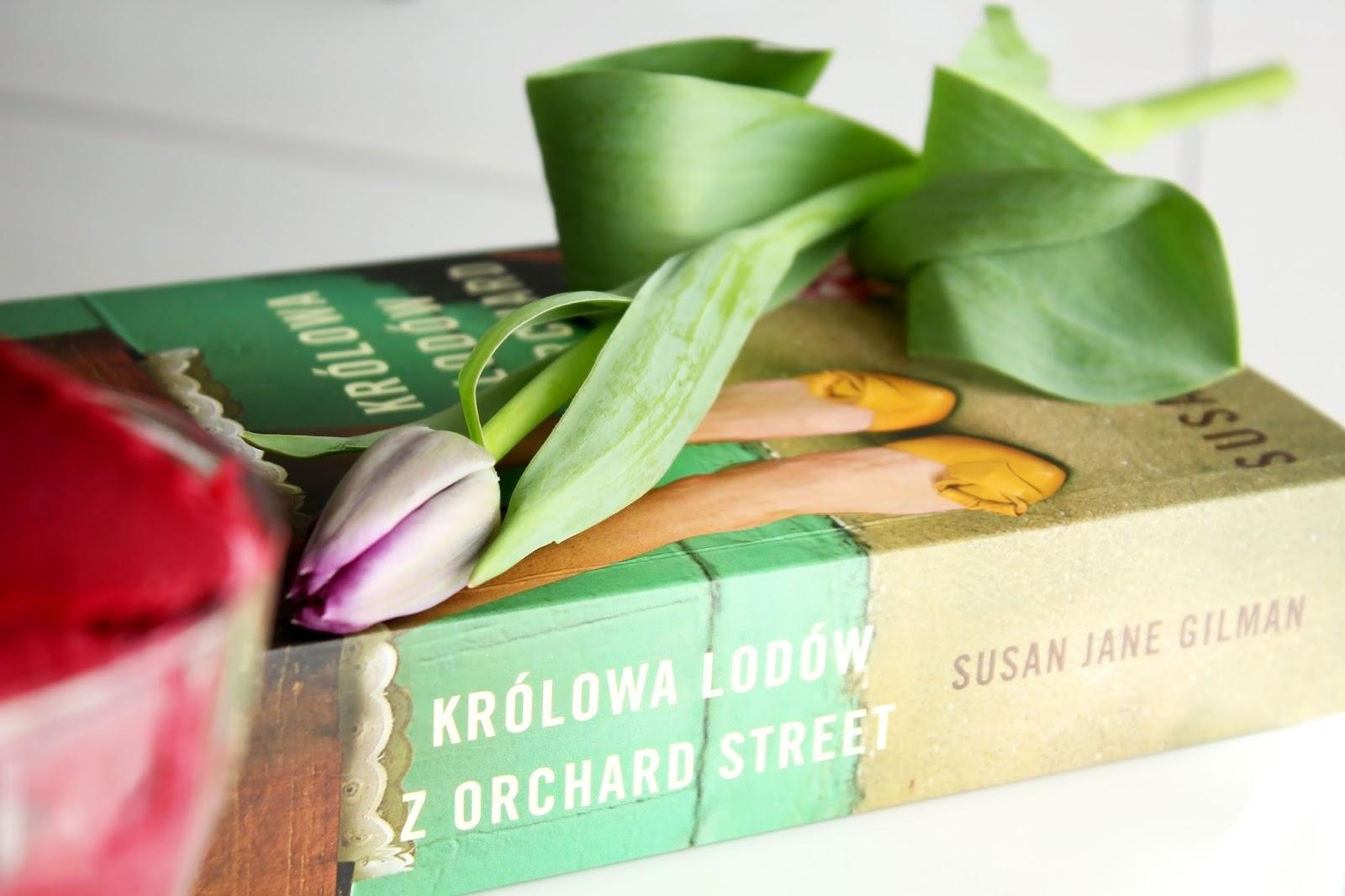 krolowa-lodow-z-orchard-street