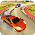 Car Drifting Super Racing Game Crack, Tips, Tricks & Cheat Code