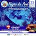 Vila Isabel anuncia enredo neste domingo