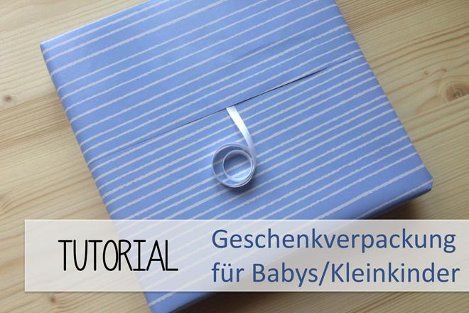 http://tepetua.blogspot.de/2017/03/mini-tutorial-l-geschenkverpackung-fuer.html