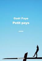 https://itzamna-librairie.blogspot.fr/2016/11/petit-pays-gael-faye.html