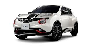 Harga Nissan Juke