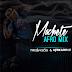 Dj Malvado & Afrikan Beatz – Machete (Afro Remix)