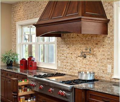 529d60c698bad Fotos de Cocinas  diseñar una cocina