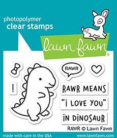 https://craftydoodlechick.com/collections/lawn-fawn/products/rawr-lawn-fawn