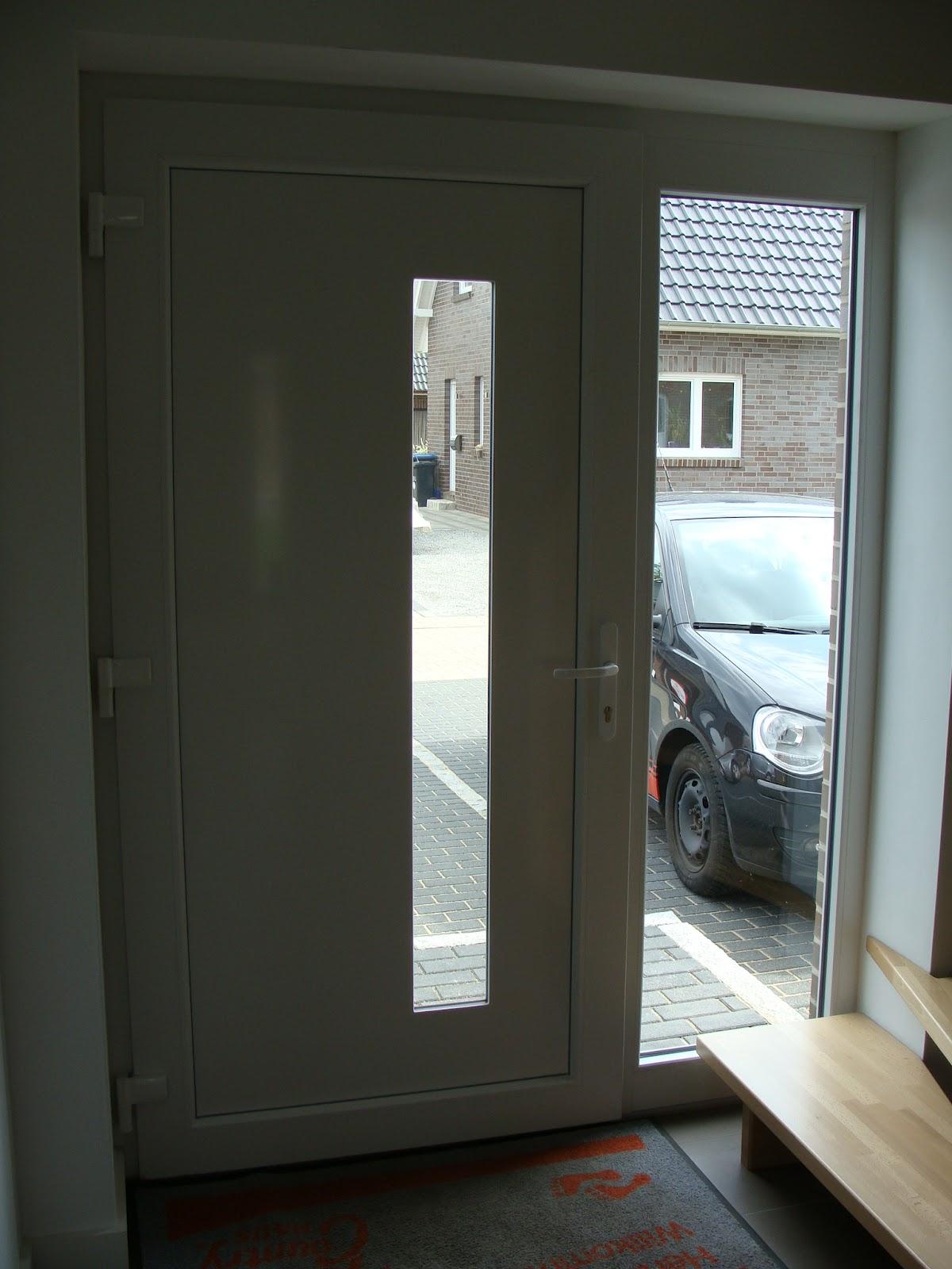 hausbau in adendorf bei l neburg mit claassen haus town. Black Bedroom Furniture Sets. Home Design Ideas