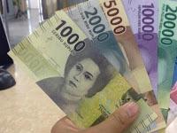 Ternyata Foto Cut Meutia Di Uang Lembaran 1.000 Rupiah Bukan Foto Asli