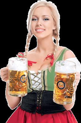 Gavardo Bier Fest, un angolo di Bavaria a Brescia dal 18 maggio al 4 giugno Gavardo (BS)