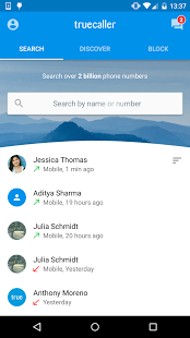 Truecaller Apk Caller ID & Block App | Full Version Pro Free Download