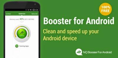 4 Aplikasi Cleaner Terbaik untuk Mempercepat Ponsel Android 2016