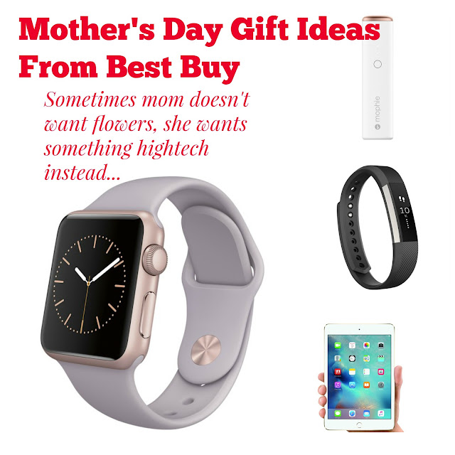 Best-Buy-Mothers-Day