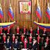 """Nicolás Maduro se aferra al poder: """"Jamás renunciaré"""""""
