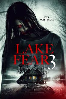 Watch Lake Fear 3 Online Free in HD