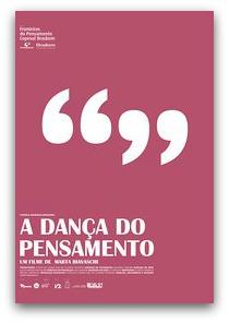 A Dança do Pensamento (2008), Marta Biavaschi