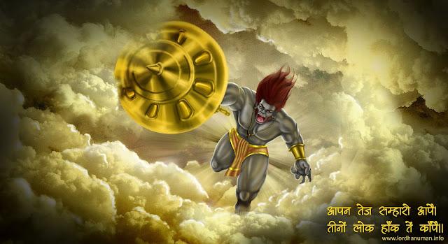 Jagran-SunderkandPath-Chowki-RamAmritwani-services-in-Delhi