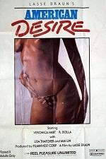 American Desire 1981 Watch Online