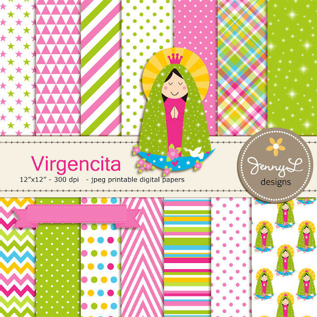https://www.etsy.com/listing/269358355/virgencita-digital-papers-virgin-mary?ref=shop_home_feat_1