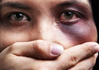 Kadının Yaşadığını Erkek Yaşarsa Kadına Şiddete Böyle Hayır Denir İzle